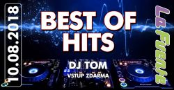Best of Hits - DJ Tom